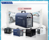 Commercial Ozone Generator 3G 5G 6G 7G Ozone Water Treatment / Air Purifier Portable Ozone Generator